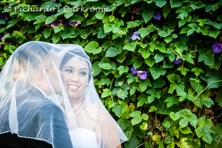 Y&C_bay area_Wedding Photography_sacramento-9207