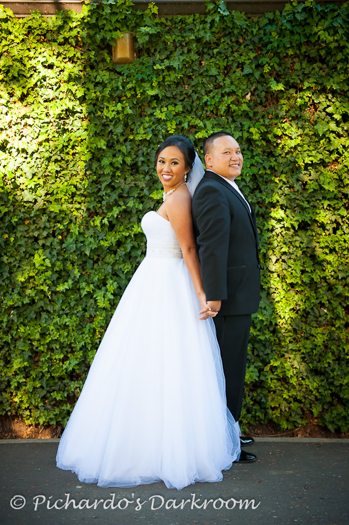 Y&C_bay area_Wedding Photography_sacramento-9252
