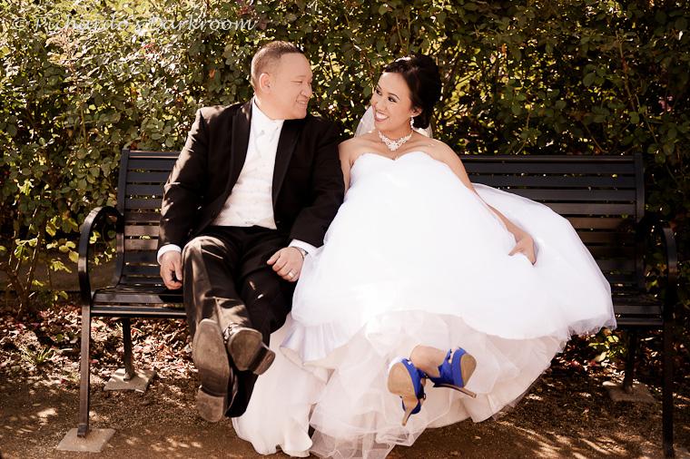 Y&C_bay area_Wedding Photography_sacramento-9303