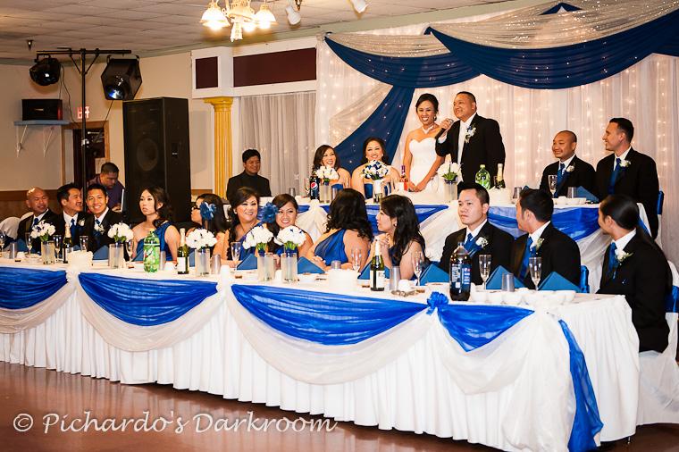 Y&C_bay area_Wedding Photography_sacramento-9558
