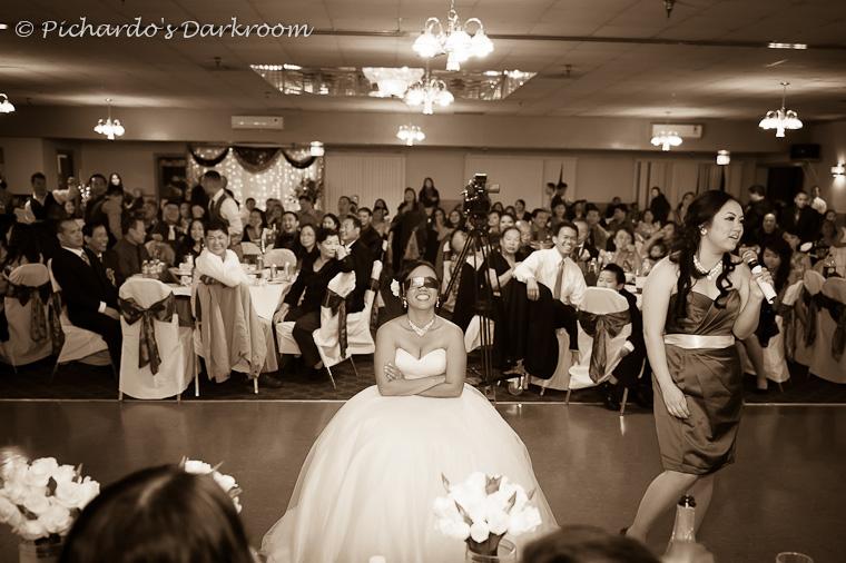 Y&C_bay area_Wedding Photography_sacramento-9713