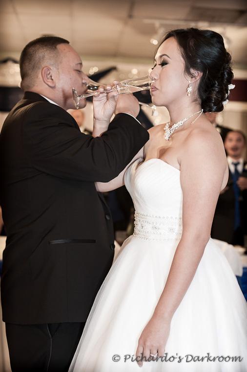 Y&C_bay area_Wedding Photography_sacramento-9810