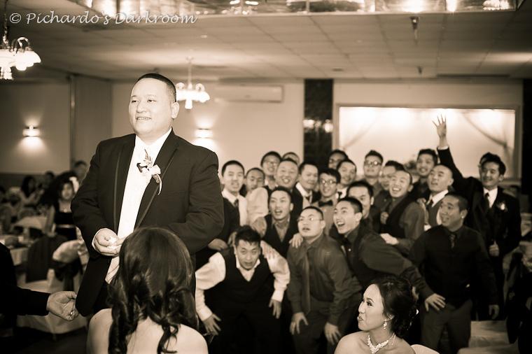 Y&C_bay area_Wedding Photography_sacramento-9843