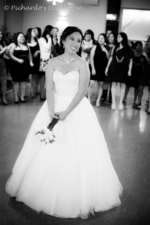 Y&C_bay area_Wedding Photography_sacramento-9870