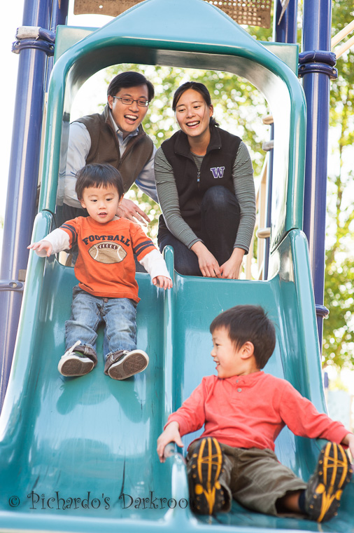 Chang Family Photo_Castro Valley-0912