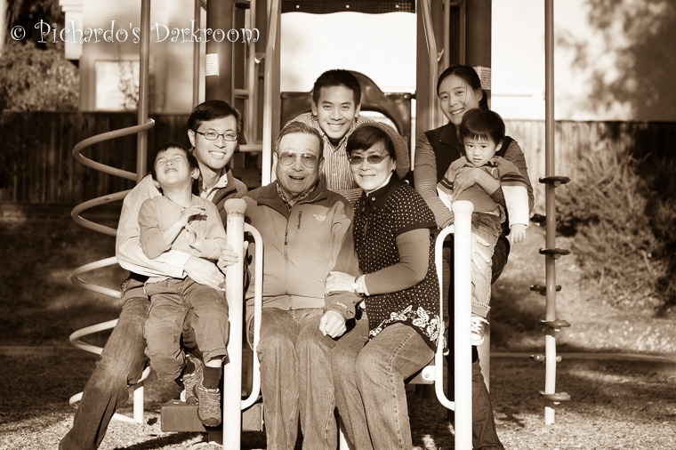 Chang Family Photo_Castro Valley-0942