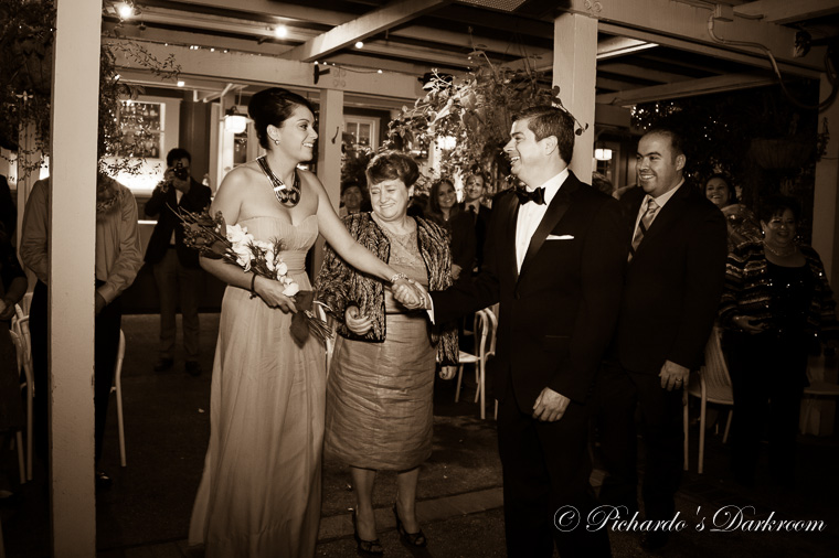 J&M Wedding_Palo_Alto-0216