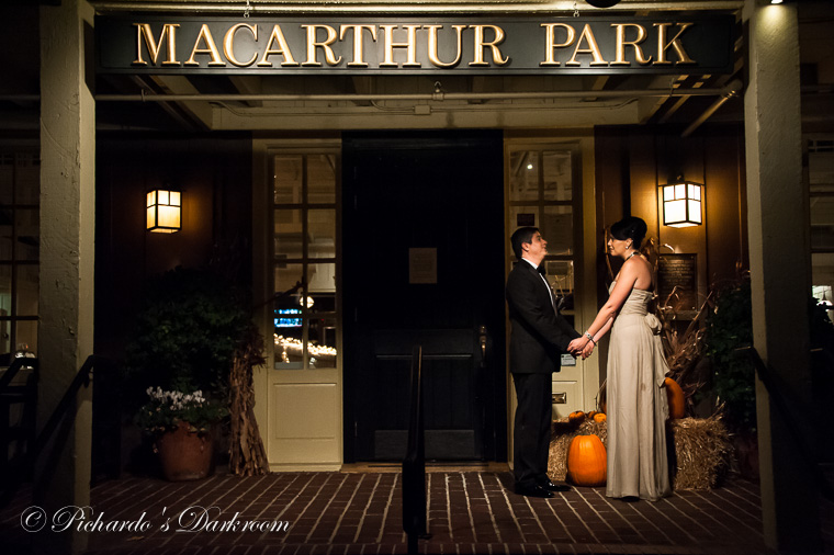 J&M Wedding_Palo_Alto-0351