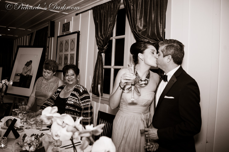 J&M Wedding_Palo_Alto-0456
