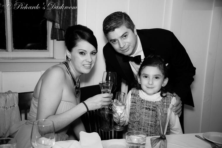 J&M Wedding_Palo_Alto-0498