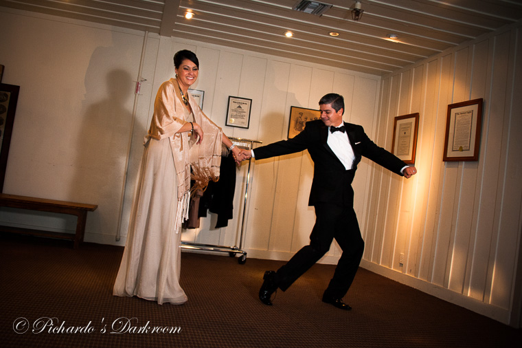 J&M Wedding_Palo_Alto-0543