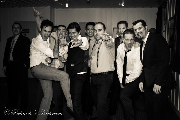 J&M Wedding_Palo_Alto-0705