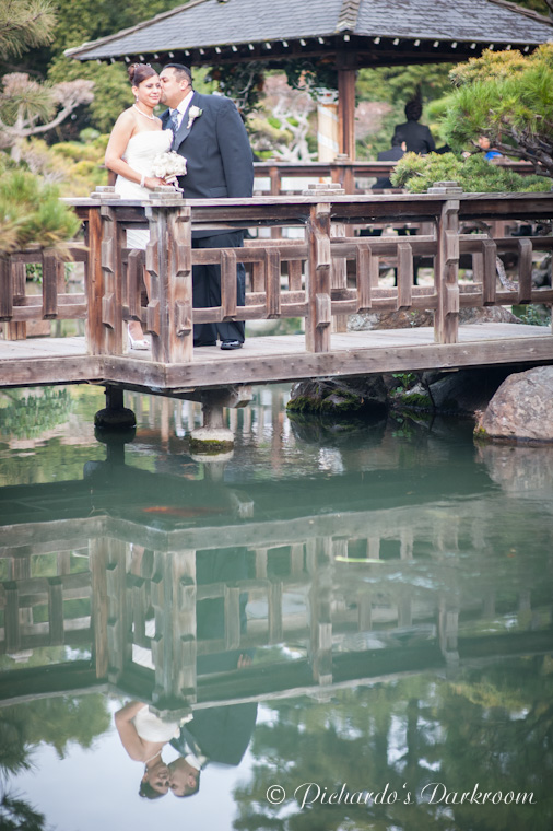 CR Wedding_Hayward_Japanese Garden-1721