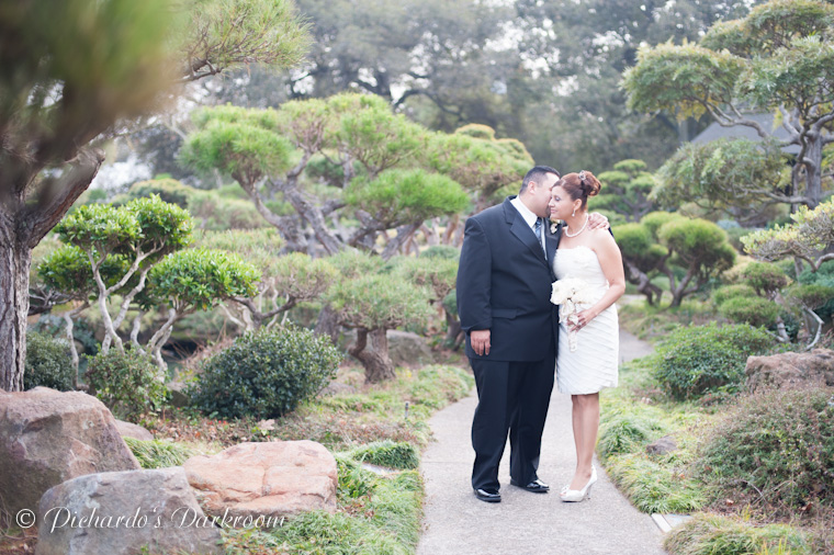 CR Wedding_Hayward_Japanese Garden-1792