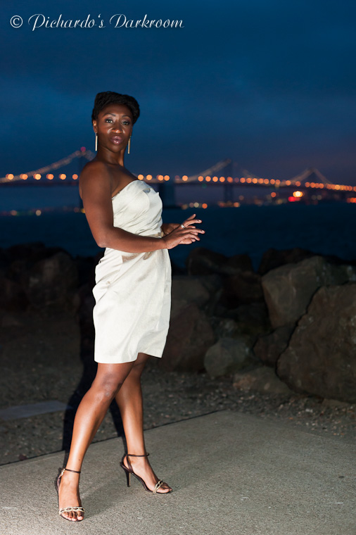 Latasha-portrait-east bay photography-3924