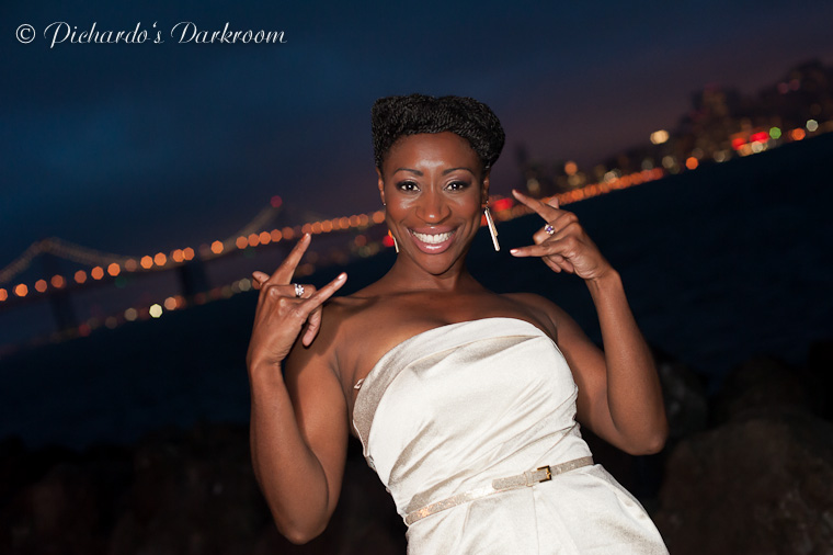 Latasha-portrait-east bay photography-3937