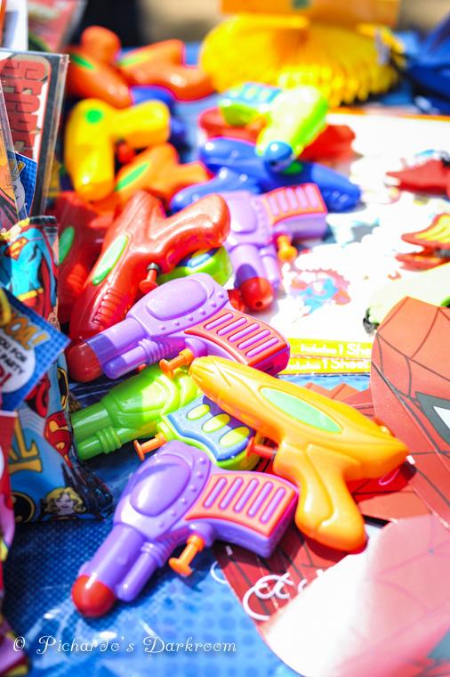 Edgar-children's bday-birthday-party-superhero-theme-4007