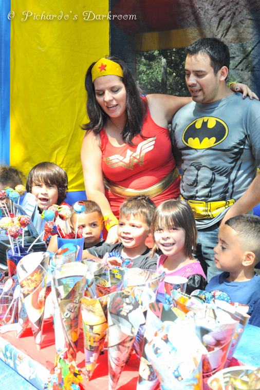 Edgar-children's bday-birthday-party-superhero-theme-4040