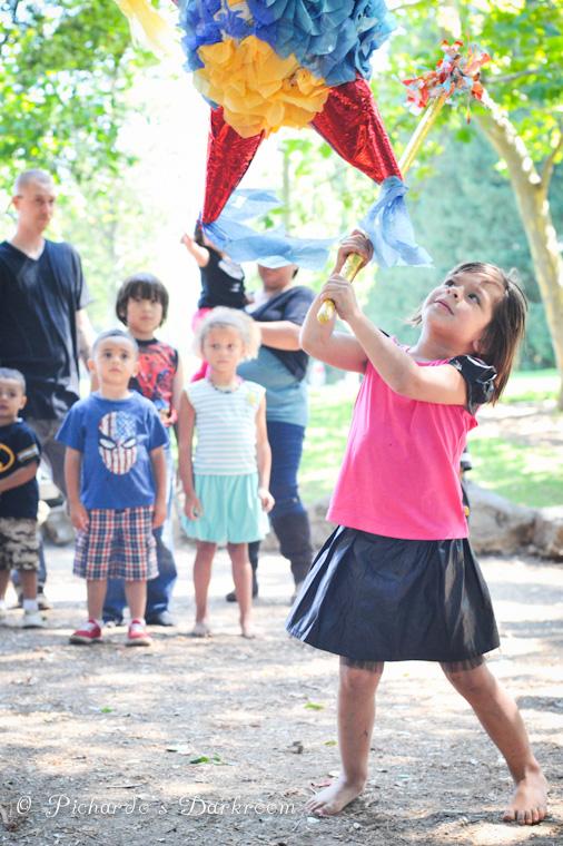 Edgar-children's bday-birthday-party-superhero-theme-4106