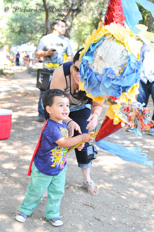 Edgar-children's bday-birthday-party-superhero-theme-4130