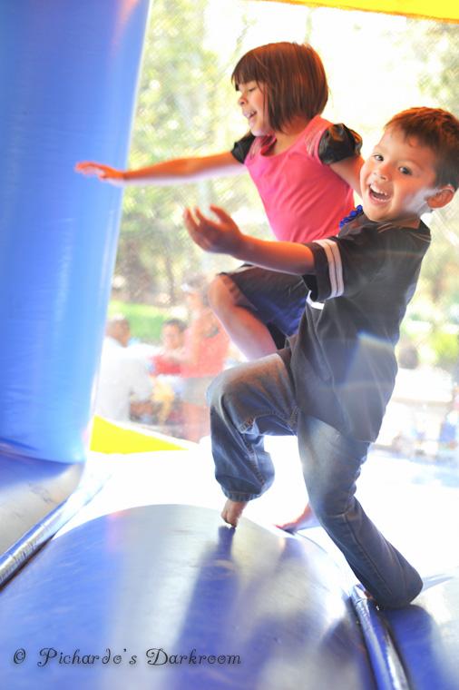 Edgar-children's bday-birthday-party-superhero-theme-4222