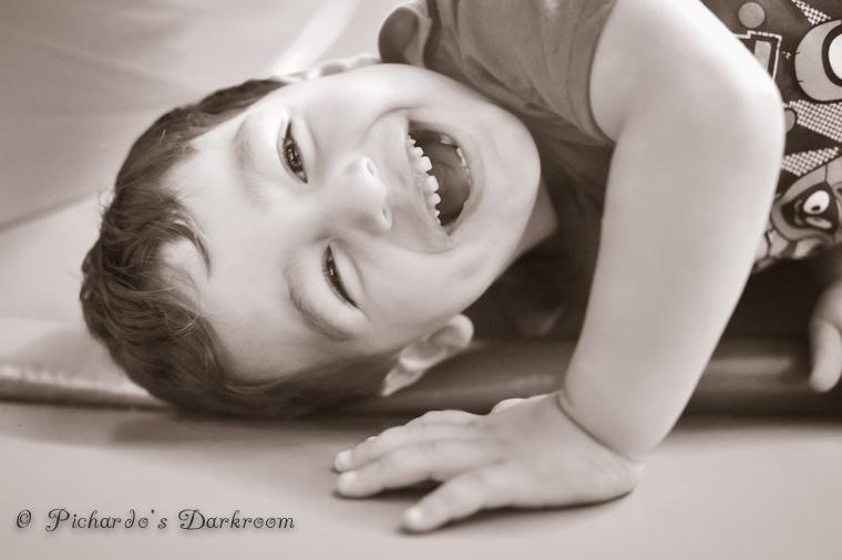 Edgar-children's bday-birthday-party-superhero-theme-4229