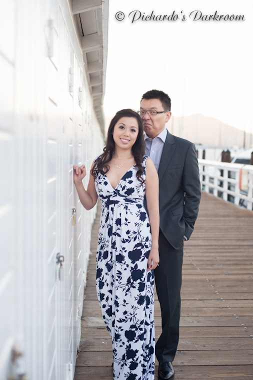vincy&brian_engagement photos_Sausalito-4994