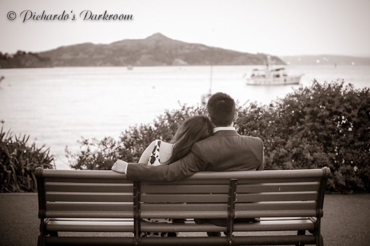 vincy&brian_engagement photos_Sausalito-5053