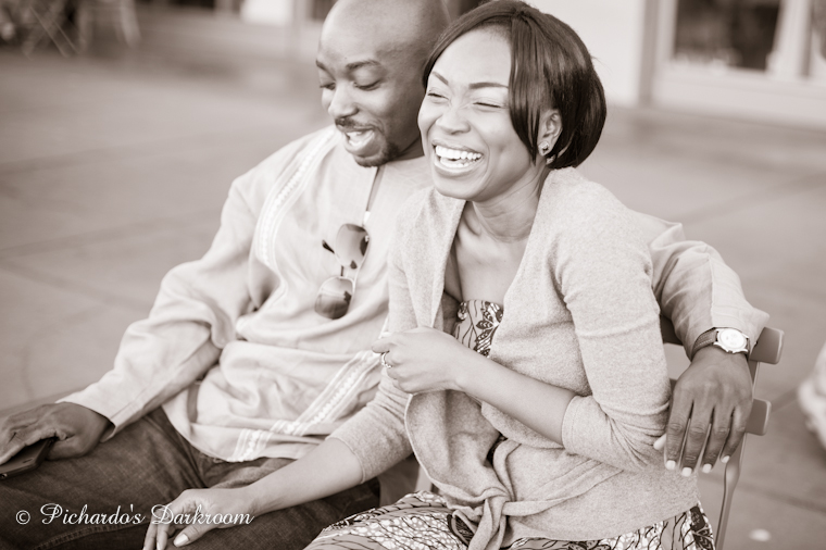 Ena&Edem_engagement photos_San Francisco-5192