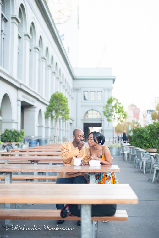 Ena&Edem_engagement photos_San Francisco-5232