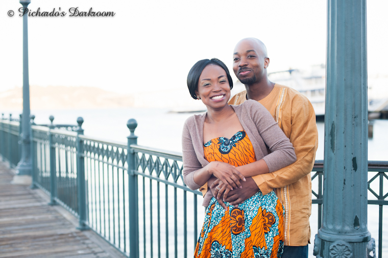 Ena&Edem_engagement photos_San Francisco-5261