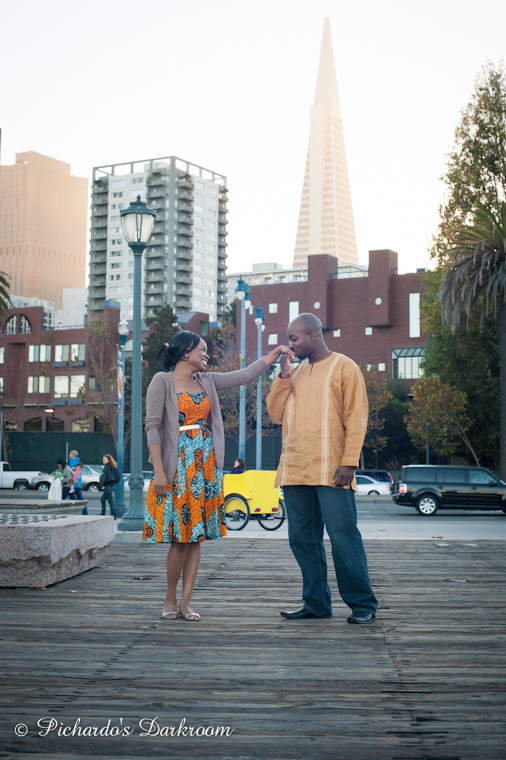 Ena&Edem_engagement photos_San Francisco-5264