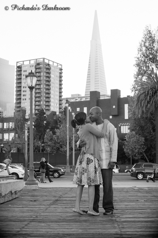 Ena&Edem_engagement photos_San Francisco-5267