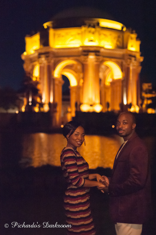 Ena&Edem_engagement photos_San Francisco-5303