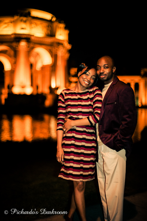 Ena&Edem_engagement photos_San Francisco-5329