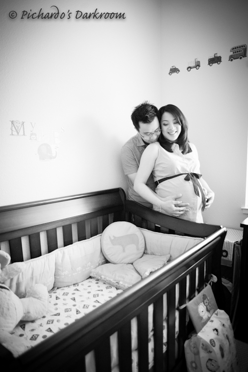 S&W maternity-san-francisco-bay-area-maternity-photographer-6685