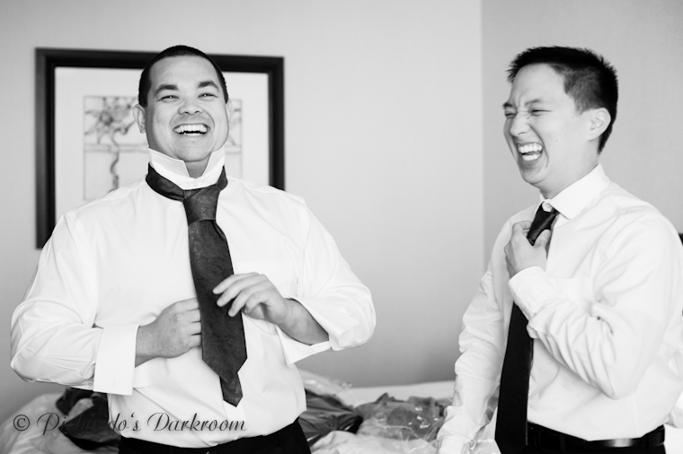 V&B_wedding_SF-5601