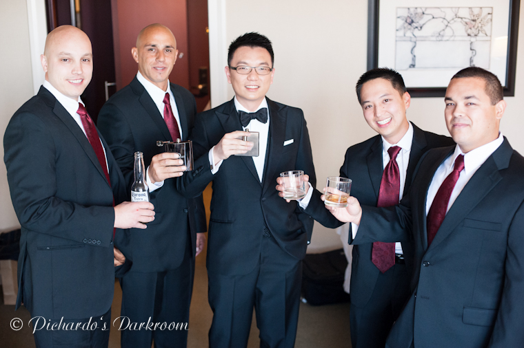 V&B_wedding_SF-5682