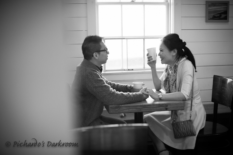 A&W_san francisco_engagement_photo-6031