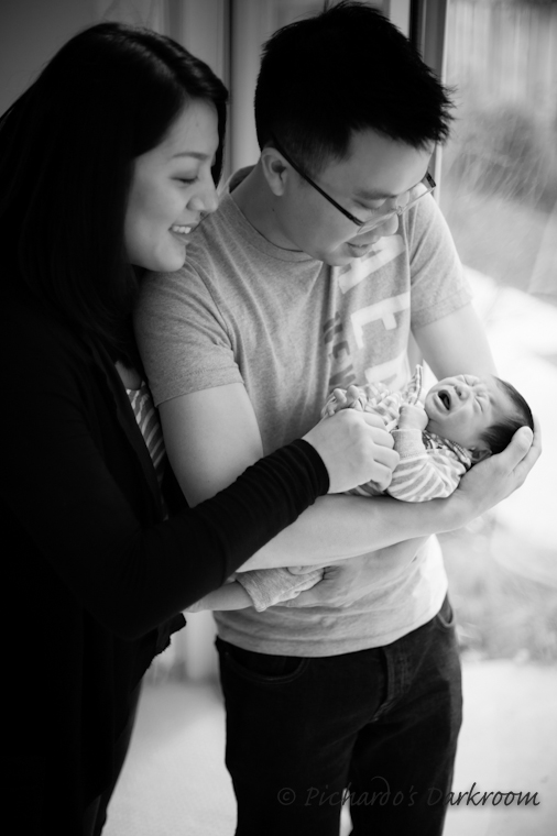 myles_bay_area_newborn_photography-7123