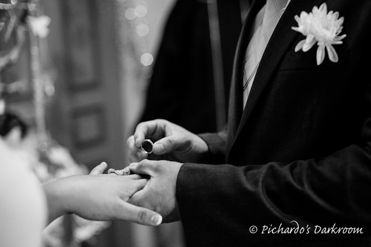 P&D_long_beach_wedding-7374
