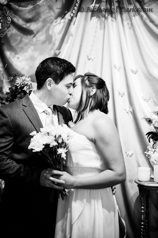 P&D_long_beach_wedding-7411