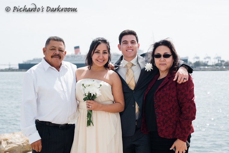 P&D_long_beach_wedding-7468
