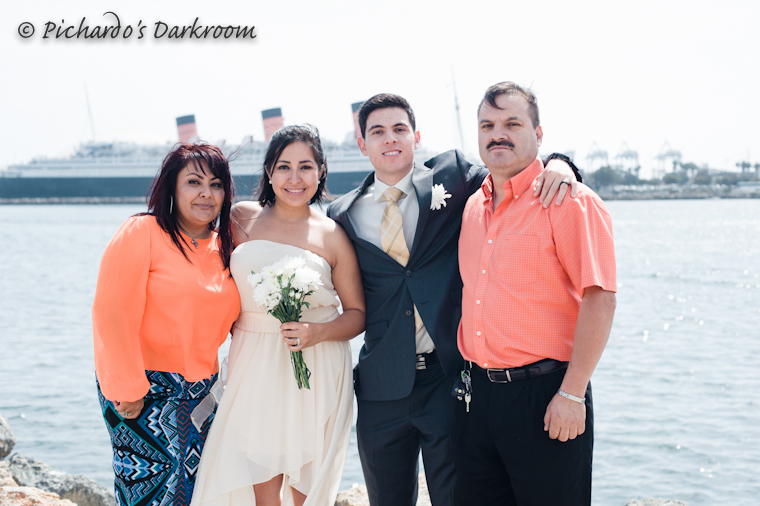 P&D_long_beach_wedding-7513