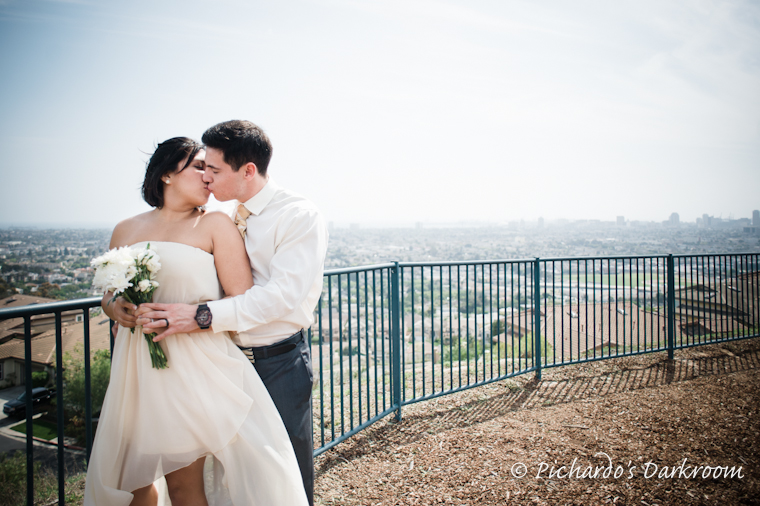P&D_long_beach_wedding-7572