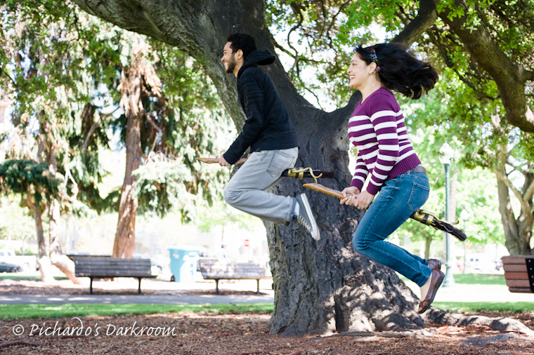 ZC-engagement-photo-san-mateo-068-2