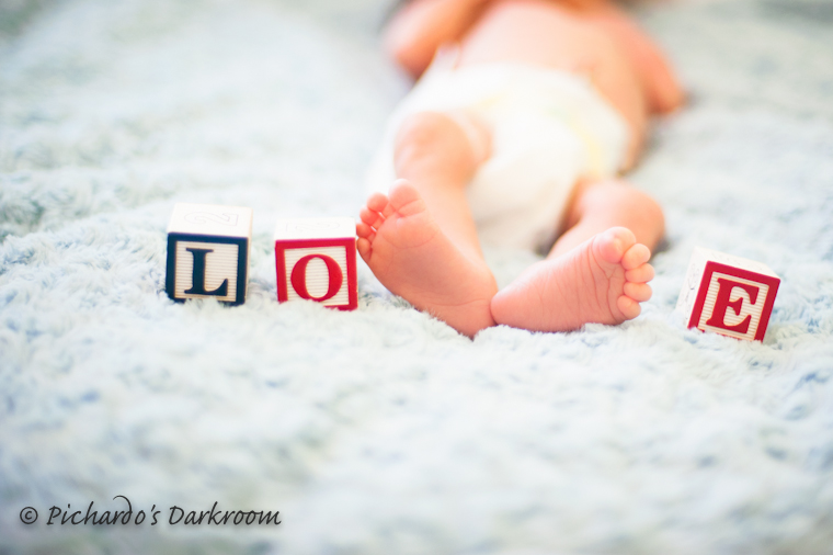 Justiniano_newborn_photo_bay_area-9431