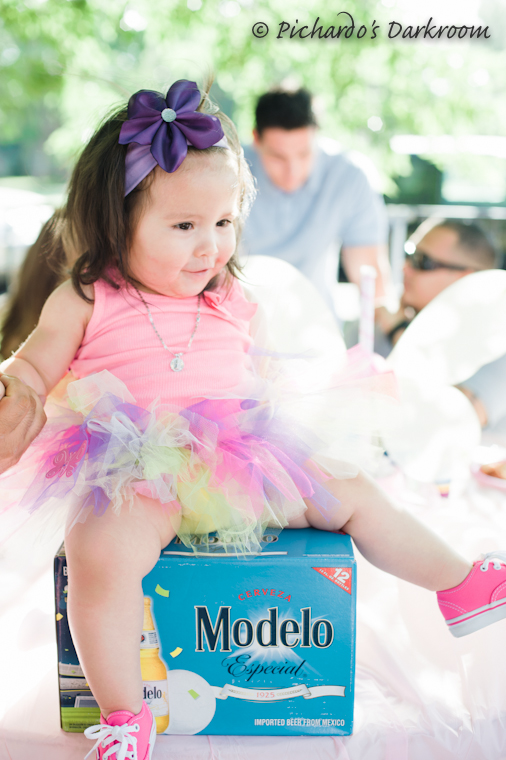 Kamila_children_birthday_photography-8385