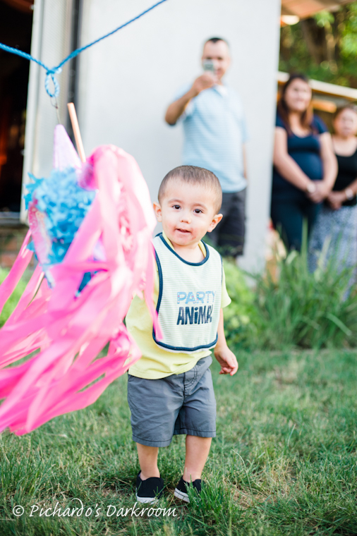 kamila_children_birthday_photography-8517