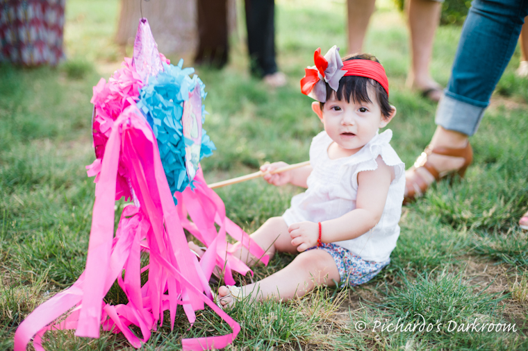 kamila_children_birthday_photography-8534